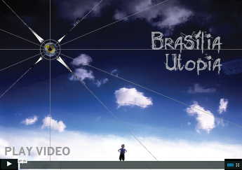 Bsb utopis link pra video